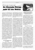 Metabolisches Syndrom - Silver Horse Edition - Seite 6