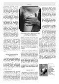 Metabolisches Syndrom - Silver Horse Edition - Seite 7