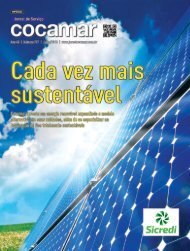 Jornal Cocamar Julho 2018