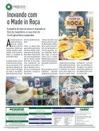 Jornal Cocamar Julho 2018 - Page 2