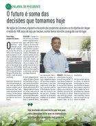 Jornal Cocamar Julho 2018 - Page 3