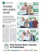 Jornal Cocamar Julho 2018 - Page 4
