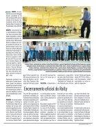 Jornal Cocamar Julho 2018 - Page 5