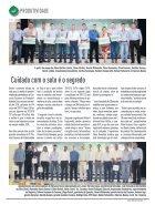 Jornal Cocamar Julho 2018 - Page 7