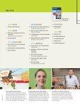 Nackte Wahrheiten - Physiopraxis - Seite 3