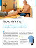 Nackte Wahrheiten - Physiopraxis - Seite 4