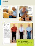 Nackte Wahrheiten - Physiopraxis - Seite 6