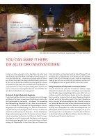 Tätigkeitsbericht 2016 - Page 7