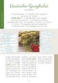 Landhaus-Team: Spargel aus dem Thermomix - Seite 6