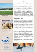 DIPO-Post Winter 2009 - Page 2