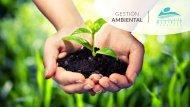 GESTION AMBIENTAL(1)