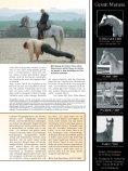 Heilende Hände - Deutsches Institut für Pferdeosteopathie - Page 4