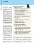 physiopraxis - Deutsches Institut für Pferdeosteopathie - Page 4