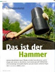 Hammer l - thp-team.de