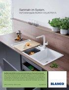 inwohnen Küche - Frühjahr 2018 - Seite 2