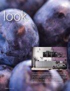 inwohnen Küche - Frühjahr 2018 - Seite 7