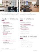 inwohnen Winter 2017 - Page 4