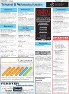 Anzeiger Ausgabe 2718 - Page 2