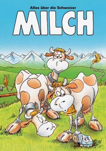 Milch_D_2018