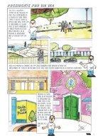 AF_Penha27 - Page 3