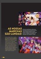 AF_Penha27 - Page 4