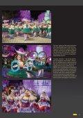 Revista Penha | junho 2018 - Page 5