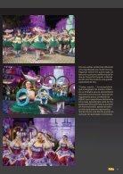 AF_Penha27 - Page 5