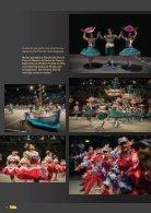 AF_Penha27 - Page 6