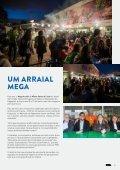 Revista Penha | junho 2018 - Page 7