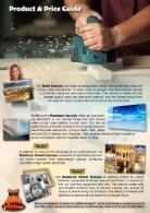 Scenic - BRIDGES - Brochure - Page 4