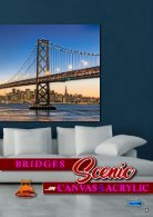 Scenic - BRIDGES - Brochure - Page 7