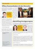 Klubexpress Juli 2018 - Page 4