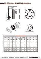 Zero-Max CD Series A1C A4 - Page 5