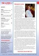 TIL 7 JULY HR - Page 3