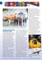 TIL 7 JULY HR - Page 4