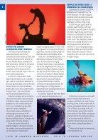 TIL 7 JULY HR - Page 6