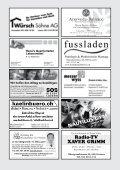 Quartierzeitung, Nr. 99-2012 - Obergrund - Seite 2