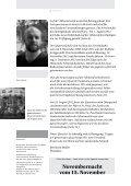 Quartierzeitung, Nr. 99-2012 - Obergrund - Page 3