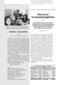 Quartierzeitung, Nr. 99-2012 - Obergrund - Seite 4