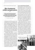 Quartierzeitung, Nr. 99-2012 - Obergrund - Seite 5