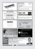 Quartierzeitung, Nr. 99-2012 - Obergrund - Seite 6