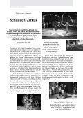 Quartierzeitung, Nr. 99-2012 - Obergrund - Seite 7