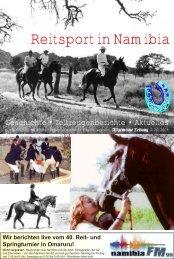 PDF-Format (7.0 MB) - Allgemeine Zeitung Namibia