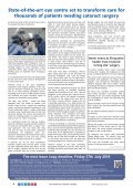 The Operating Theatre Journal Digital Edition July 2018 - Page 4