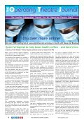The Operating Theatre Journal Digital Edition July 2018 - Page 6
