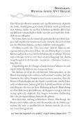 Herr der Legionen - Judith C. Vogt - Seite 6
