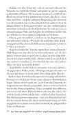 Herr der Legionen - Judith C. Vogt - Seite 7