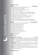Boletim 08-07 - Color - Page 4