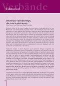 Hengste - SPHA - Seite 4