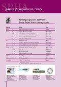 Hengste - SPHA - Seite 6